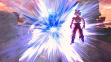 Dragon Ball Xenoverse 2 Screen 5