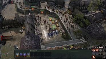 Gameplay Screenshot 04