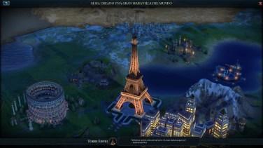Sid Meier's Civilization VI Screenshot 2018.02.09 - 12.28.40.57