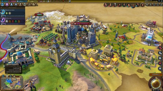 Sid Meier's Civilization VI Screenshot 2018.02.09 - 20.27.59.31