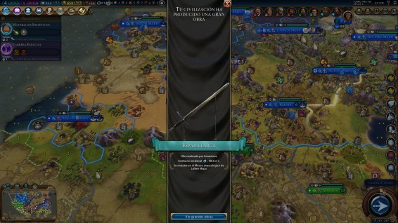 Sid Meier's Civilization VI Screenshot 2018.02.09 - 20.51.35.34