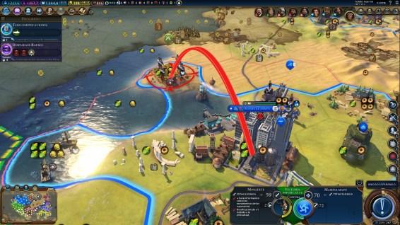 Sid Meier's Civilization VI Screenshot 2018.02.09 - 21.28.25.08