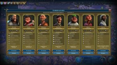 Sid Meier's Civilization VI Screenshot 2018.02.09 - 23.26.50.57