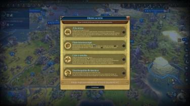Sid Meier's Civilization VI Screenshot 2018.02.09 - 23.55.50.77