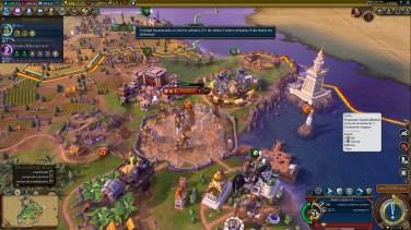 Sid Meier's Civilization VI Screenshot 2018.02.11 - 02.09.23.93
