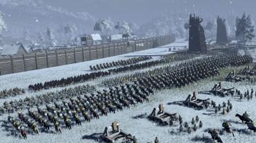 TWS_Thrones_Cinematic_Battle_Gaelic_Siege_1516811671