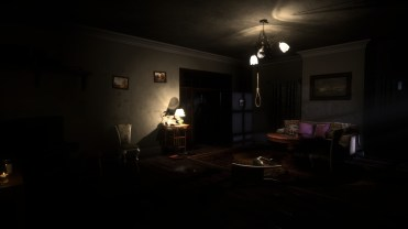 The-Peterson-Case_2018_02-02-18_003