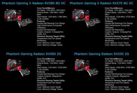 ASRock-Phantom-Radeon-Series