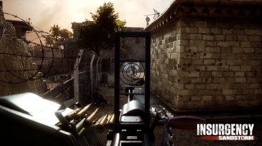 Insurgency_Sandstorm-Screenshot-08 NEW_LOGO