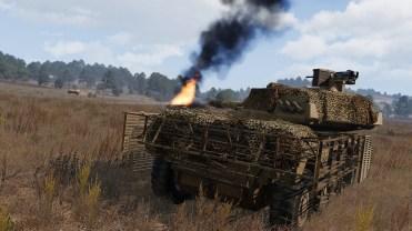 arma3_dlc_tanks_screenshot_08