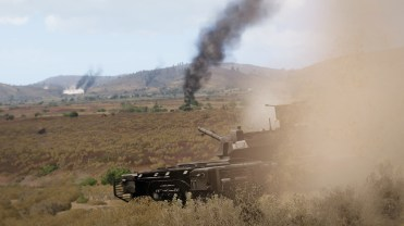 arma3_dlc_tanks_screenshot_10