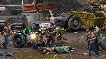 Ash Tractor shot 01