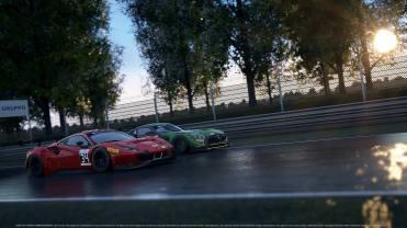 Assetto-Corsa-Competizione-5