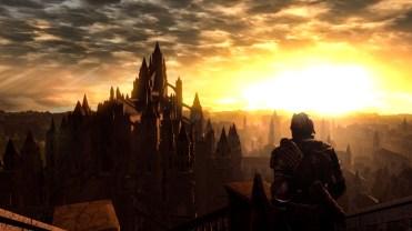 Dark Souls Remastered Screen 4