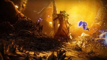 Destiny 2 Warmind Screen 10