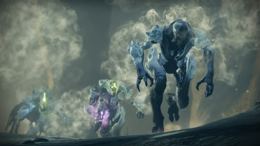 Destiny 2 Warmind Screen 12