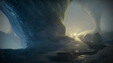 Destiny 2 Warmind Screen 18