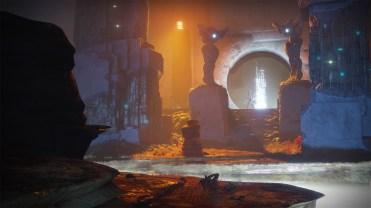 Destiny 2 Warmind Screen 22