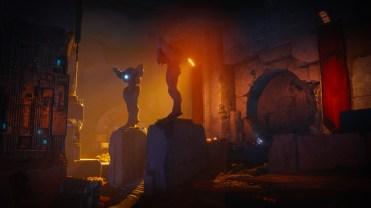 Destiny 2 Warmind Screen 25