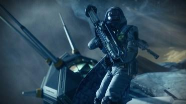 Destiny 2 Warmind Screen 40
