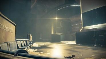 Destiny 2 Warmind Screen 6