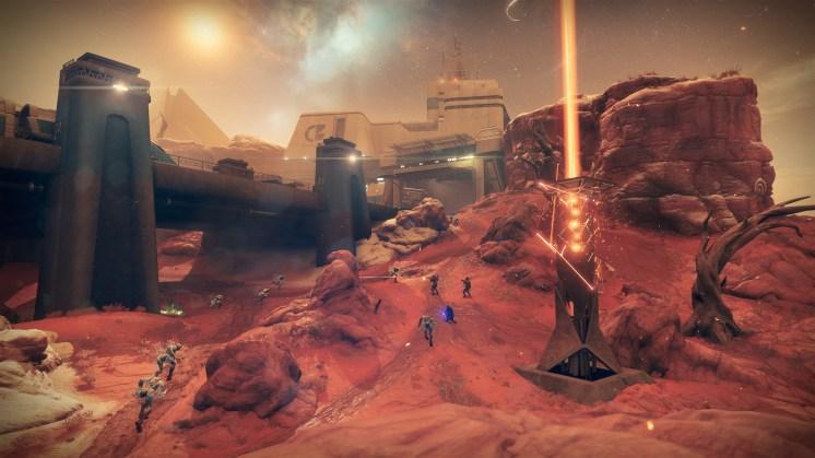 Destiny 2 Warmind Screen 65