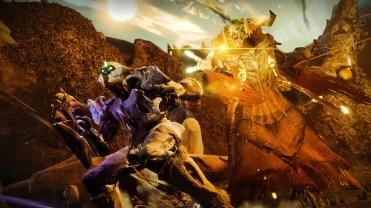 Destiny 2 Warmind Screen 9