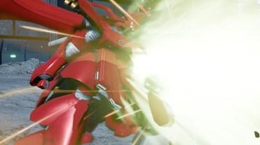 GundamBreaker-18