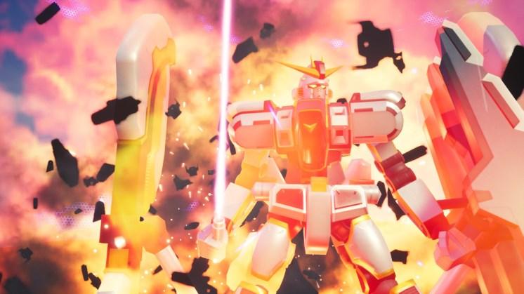 GundamBreaker-23