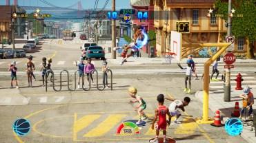 NBAPlaygrounds2_Screen_1
