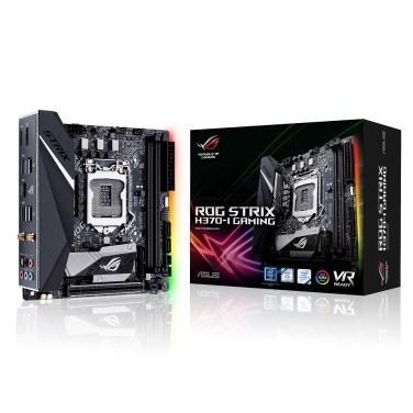 ROG-STRIX-H370-I-GAMING---with-Box