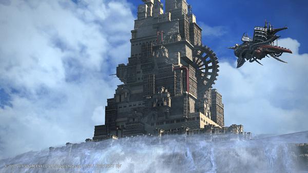 Ridorana Lighthouse_600
