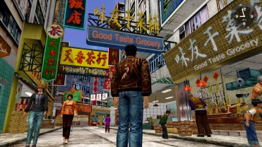 Shenmue-remaster-3