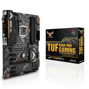 TUF-B360-PRO-GAMING-with-box
