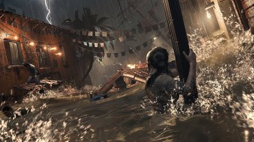 shadow-of-the-tomb-raider-screens-4