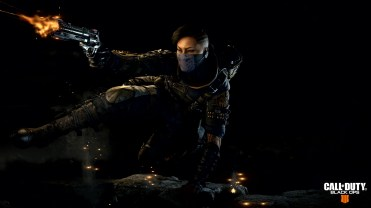 Call of Duty Black Ops 4_multiplayer_Seraph_01-WM