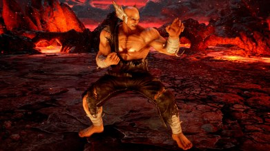 Heihachi_Final_Fight_StoryModeCostume_1yrAnniversary_1527110889