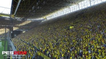 PES_2019_Signal_Iduna_Park_2