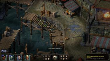 Pillars Of Eternity Ii Screenshot 2018.04.30 - 15.27.45.23