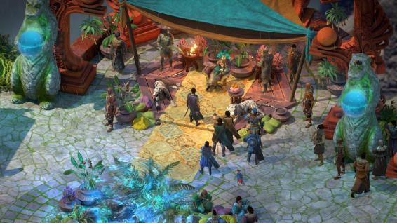 Pillars Of Eternity Ii Screenshot 2018.05.14 - 22.07.48.31