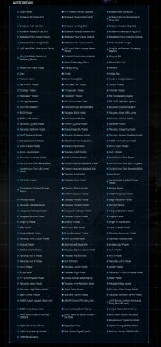 Star-Citizen-The-Legatus-Pack-Contents