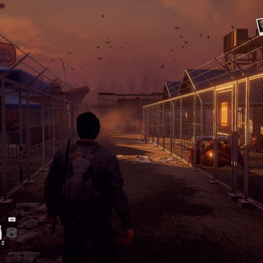 StateOfDecay2-UWP64-Shipping 2018-05-09 22-30-14-718