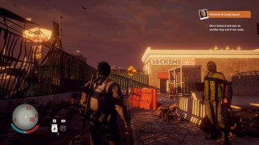 StateOfDecay2-UWP64-Shipping 2018-05-09 22-31-12-119