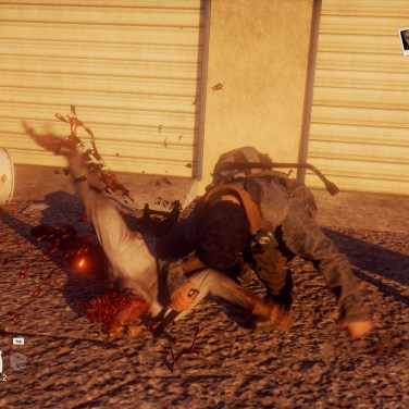 StateOfDecay2-UWP64-Shipping 2018-05-09 22-32-13-640