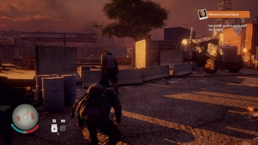 StateOfDecay2-UWP64-Shipping 2018-05-09 22-32-19-628