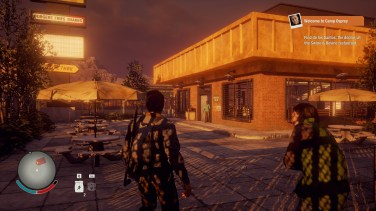 StateOfDecay2-UWP64-Shipping 2018-05-09 22-35-36-422