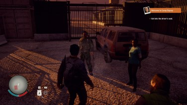 StateOfDecay2-UWP64-Shipping 2018-05-09 22-39-15-161