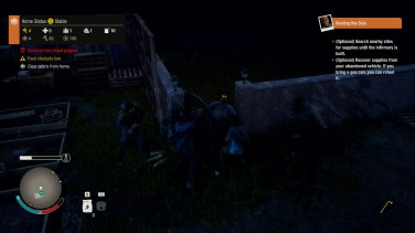 StateOfDecay2-UWP64-Shipping 2018-05-13 21-29-14-481