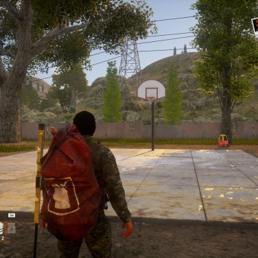 StateOfDecay2-UWP64-Shipping 2018-05-13 21-58-43-480