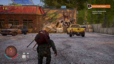 StateOfDecay2-UWP64-Shipping 2018-05-13 21-59-53-912